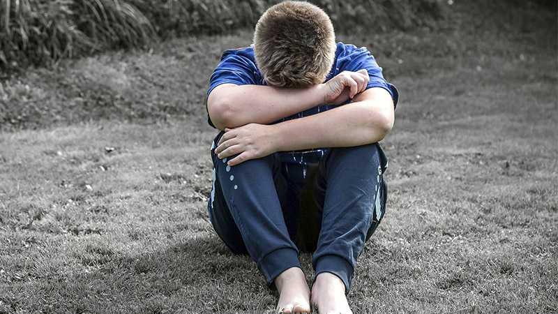 Filozofia samobójstwa - Biolit