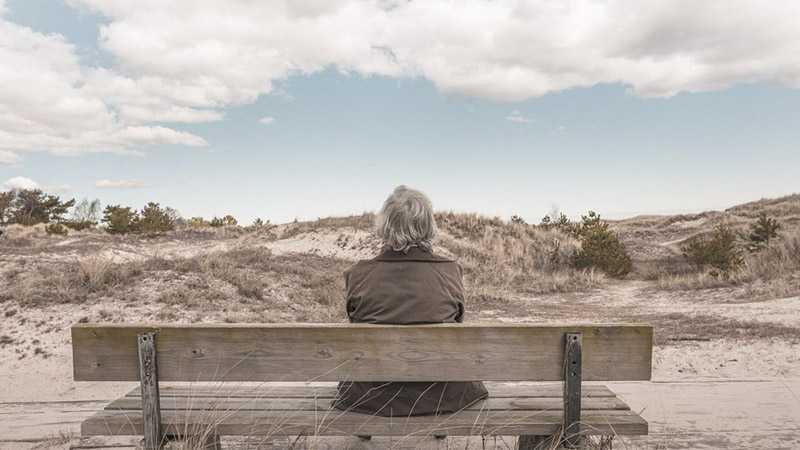 Psychosomatyczne aspekty choroby Alzheimera - Biolit
