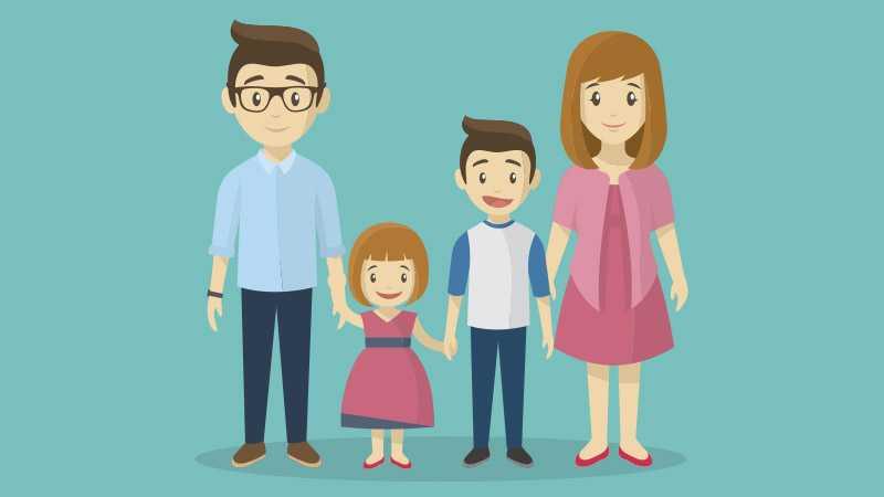 Rola wychowania w powstawaniu wzoru zachowania predyspozycjonującego do choroby nowotworowej - Biolit
