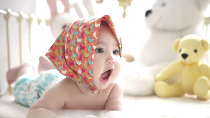 Wzmacnianie możliwości adaptacyjnych u dziecka hospitalizowanego - Biolit
