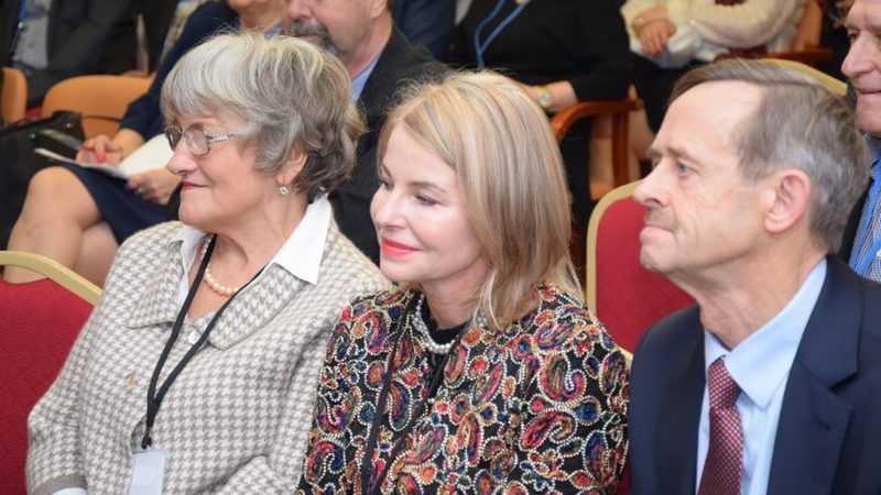 Konferencja Mleczarstwa Polskiego EUROMLECZ 2019 / 10-13.01.2019 - Biolit