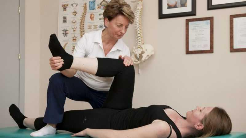 Przy chorobach układu kostno-stawowego - Dr Izabella Kowacka (Międzynarodowy Zespół Ekspertów) - Biolit