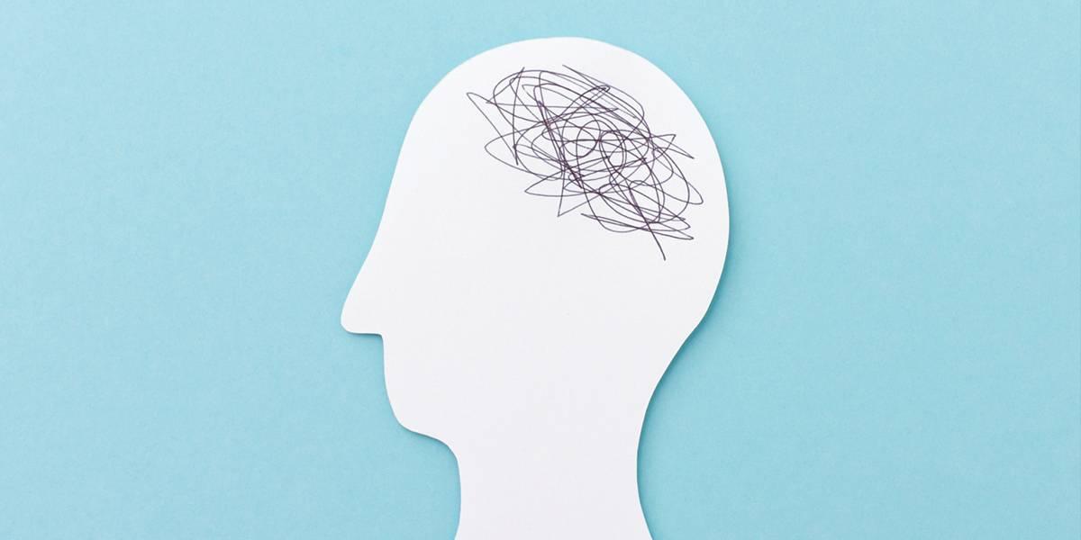Jak radzić sobie z nerwicą, adaptogeny w zwiększeniu odporności - Biolit