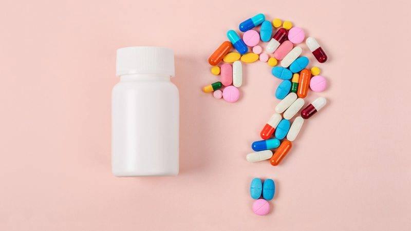 Co zamiast antybiotyków? - Populin - Biolit