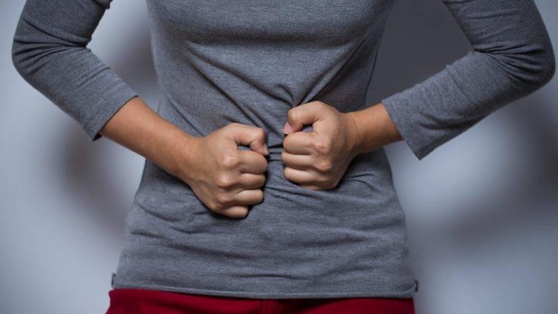 Od ortopedy do dietetyka, czyli jak dysbioza jelitowa wpływa na cały organizm - Biolit