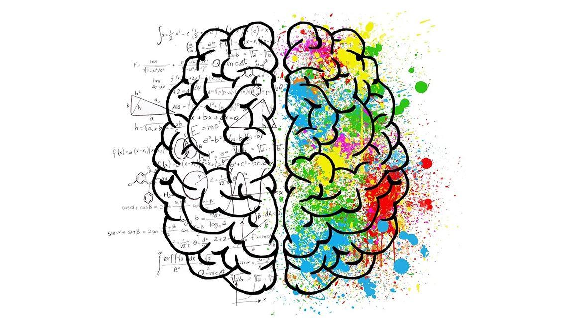 Jak wzmocnić układ nerwowy? - Biolit