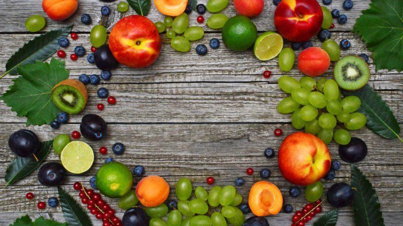 Jak zwiększyć odporność organizmu? - Biolit