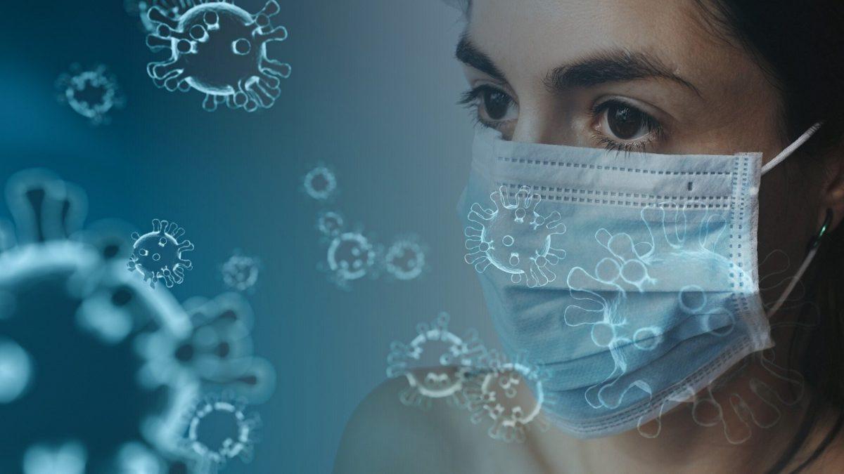 Koronawirus zagrożeniem dla płuc, jak właściwie go leczyć? - Biolit