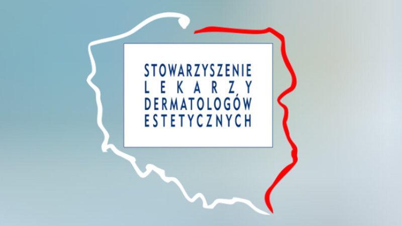 Rekomendacja przez Stowarzyszenia Lekarzy Dermatologów Estetycznych na stosowanie Florenty Plus, Florenty Spray, Epliru dla wzmocnienia układu odpornościowego - Biolit