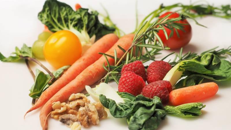 Dieta przy chorobach nerek - Biolit