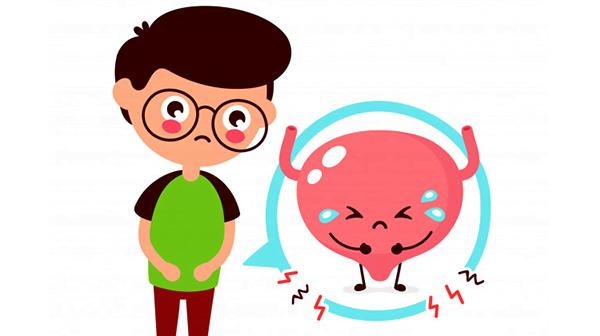Zapalenie pęcherza moczowego - co powinieneś wiedzieć? - Biolit
